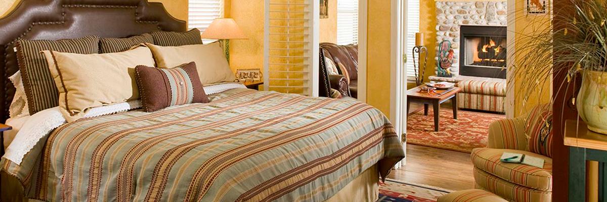 Сбор заказов. Комфорт и новизна в доме! Большой выбор текстиля для дома (одеяла, подушки, наматрасники, постельное белье и др.)