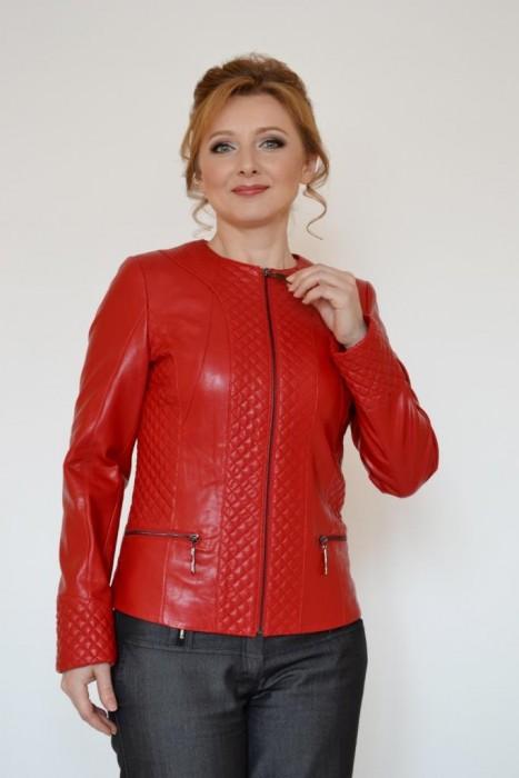 Сбор заказов. Экспресс!!! Верхняя одежда для женщин.Хит сезона- куртки из экокожи по привлекательным ценам! А также куртки текстиль, пальто, остатки зимы.