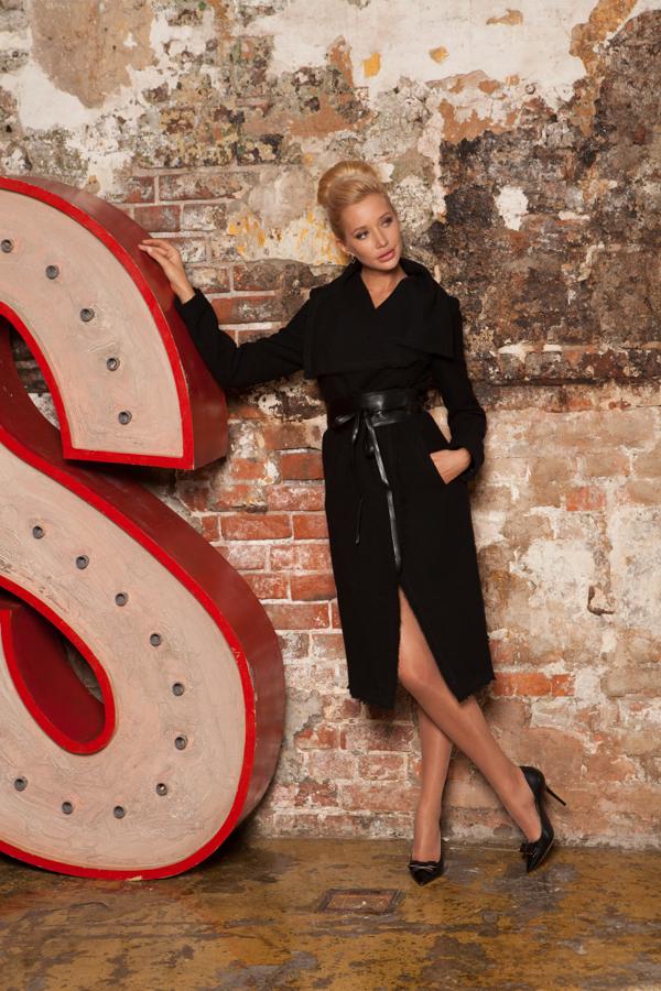 Пиар.Лучшее модное пальто Декка(Dekka) из натуральной шерсти! Распродажа 50-70% Зимы и Весны.Цены в 2 раза ниже магазинных. Много отзывов! Выкуп-9