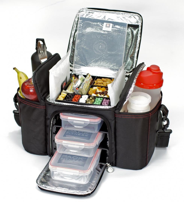 The BlеnderB0ttle(R) - спортивный шейкер No1 в мире! GoSt@ks - самые лучшие контейнеры для витаминов, пищевых добавок и многого другого! А так же супер новинка - Фитнес-сумка-холодильник Six P@ck Fitne$$!
