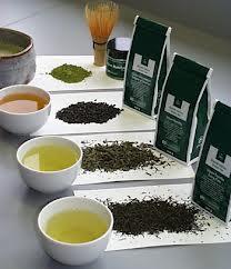 Сбор заказов: Настоящий чай из Китая-28.