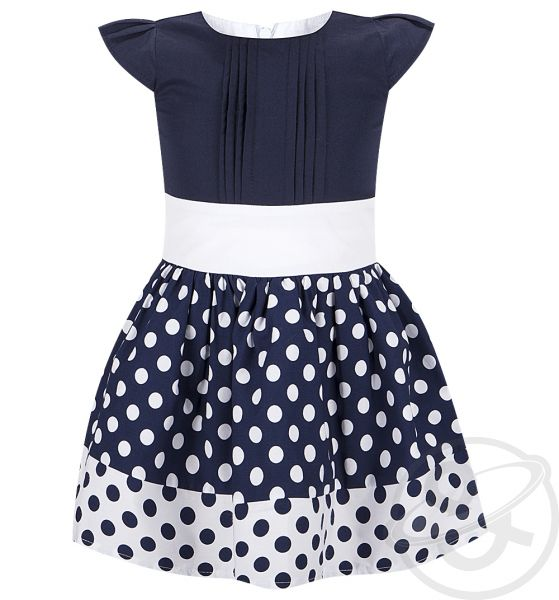 Сбор заказов. Невероятно красивая коллекция одежды от Leader ki ds и MMdadK для мальчиков и девочек от 0 до 6 лет-3