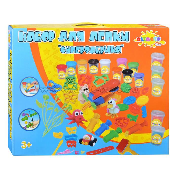 Приглашаю в закупку игр и игрушек на любой вкус и возраст. Цены от 5 руб.