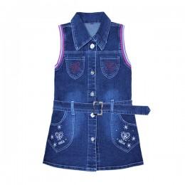 Сбор заказов. Детская одежда Радуга по низким ценам. Пора готовиться к лету: футболки от 80 руб,шорты, бриджы, летние комплекты, платья, штаны от 120 руб, джинсы 410 руб, кофты от 160 руб, пижамы, водолазки, костюмы, безрукавки-65.