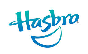 Девочки на Хасбро также -30% begemott.ru/grp_400126364