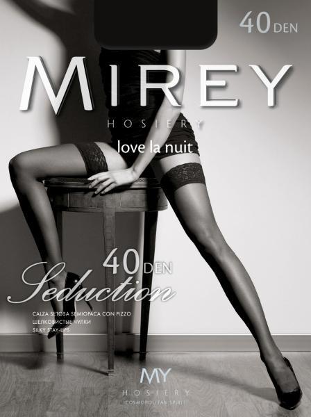 ���� �������. ������� �������� ��� ����� �������. Mirey, Elledue, Beauty Secret. ���� ������� ������. ������ � �����������. ���� 7.