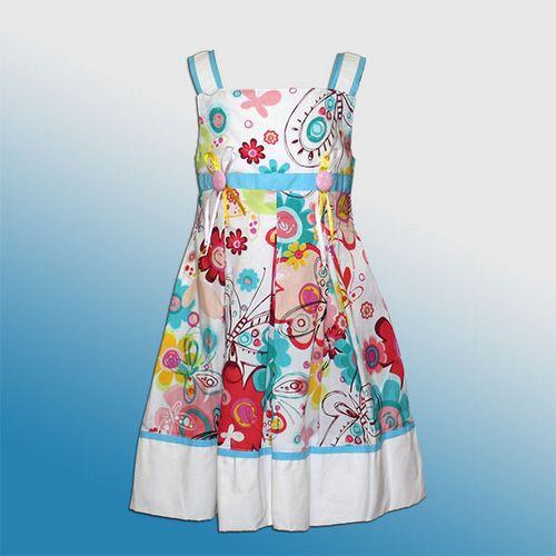 Раздачи, понедельник 4 апреля. Распродажа детской одежды от LP Collection. Большой пристрой
