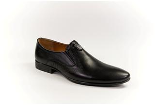 Сбор заказов. Новая коллекция Весна - лето - осень - зима 2016. Обувь для создания стиля! Мужская обувь Kosta. Только