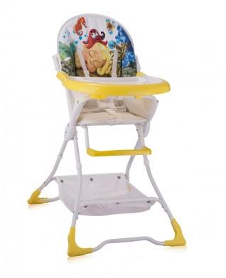Раздачи заказов. Все для наших маленьких карапузов. Стульчики для кормления, ходунки, манежи, автокресла , автолюльки , электромобили ,развивающие игрушки из Болгарии. Высокое качество, оригинальный дизайн, низкие цены. Сбор-7
