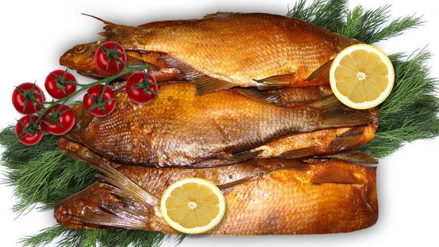 Вкусная рыбка от производителя.Вяленая,горячего копчения,холодного копчения и рыбные снэки