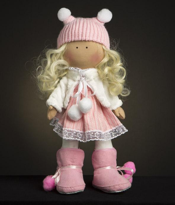 Очаровательные куклы и игрушки для шитья! А так же трессы, обувь, ткань для шитья тела кукол. Модное х0бби. Выкуп 3/16.