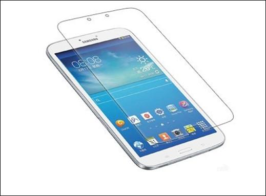 Инновационные, противоударные закаленные стекла для смартфонов и планшетов - Sony, Lenovo, Nokia, iPhone, iPad, Samsung- зеркальные и с принтами, моноподы , аккумуляторы Power Bank, аксессуары для авто .Сбор 12