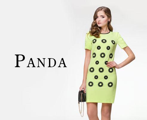 Cбор заказов: Безупречный стиль и превосходное качество одежды по доступным ценам. В офис, для выхода в свет, а также одежда в повседневном стиле от 42-54р. Стильная одежда для самых взыскательных модниц. Есть детская коллекция от 28-42р. Выкуп 1.