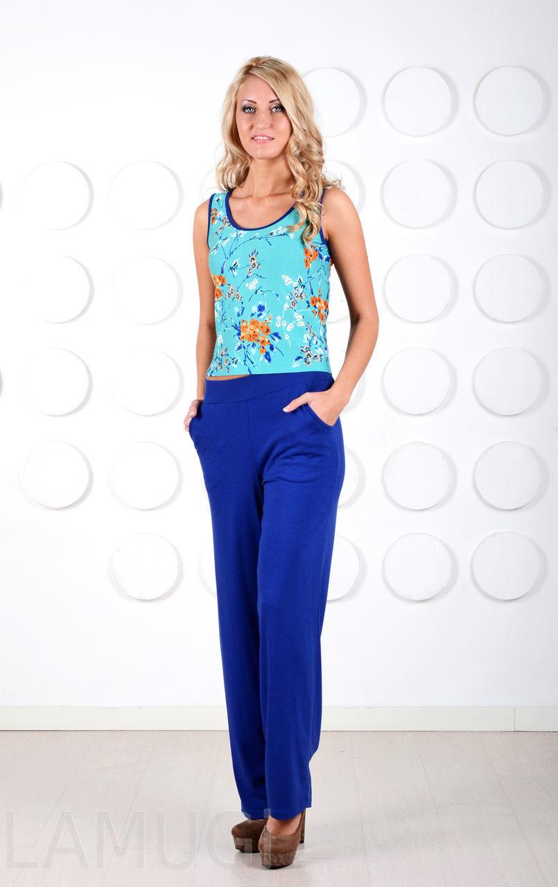 Сбор заказов. Платья, блузки, брюки, туники, юбки, комбинезоны. Цены от 400 рублей