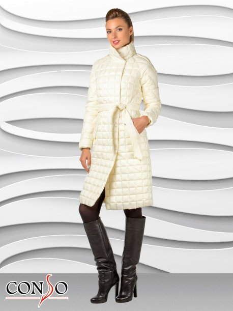 Сбор заказов. Мега бренд Charmante: белье мужское и женское со скидкой до 60%%, пуховики со скидкой 70%% от розничной цены, платки и броши