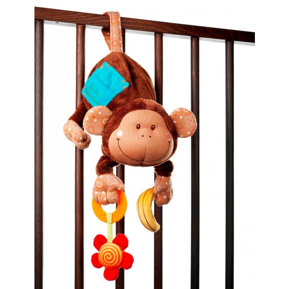 Сбор заказов. Новое предложение от поставщика. Игрушки со скидкой от 20 до 60%. Куклы, машины, развивающие игры. Есть надувные матрасы, круги, каталки для малышей и коляски для кукол! Стоп 5 апреля в 9.00