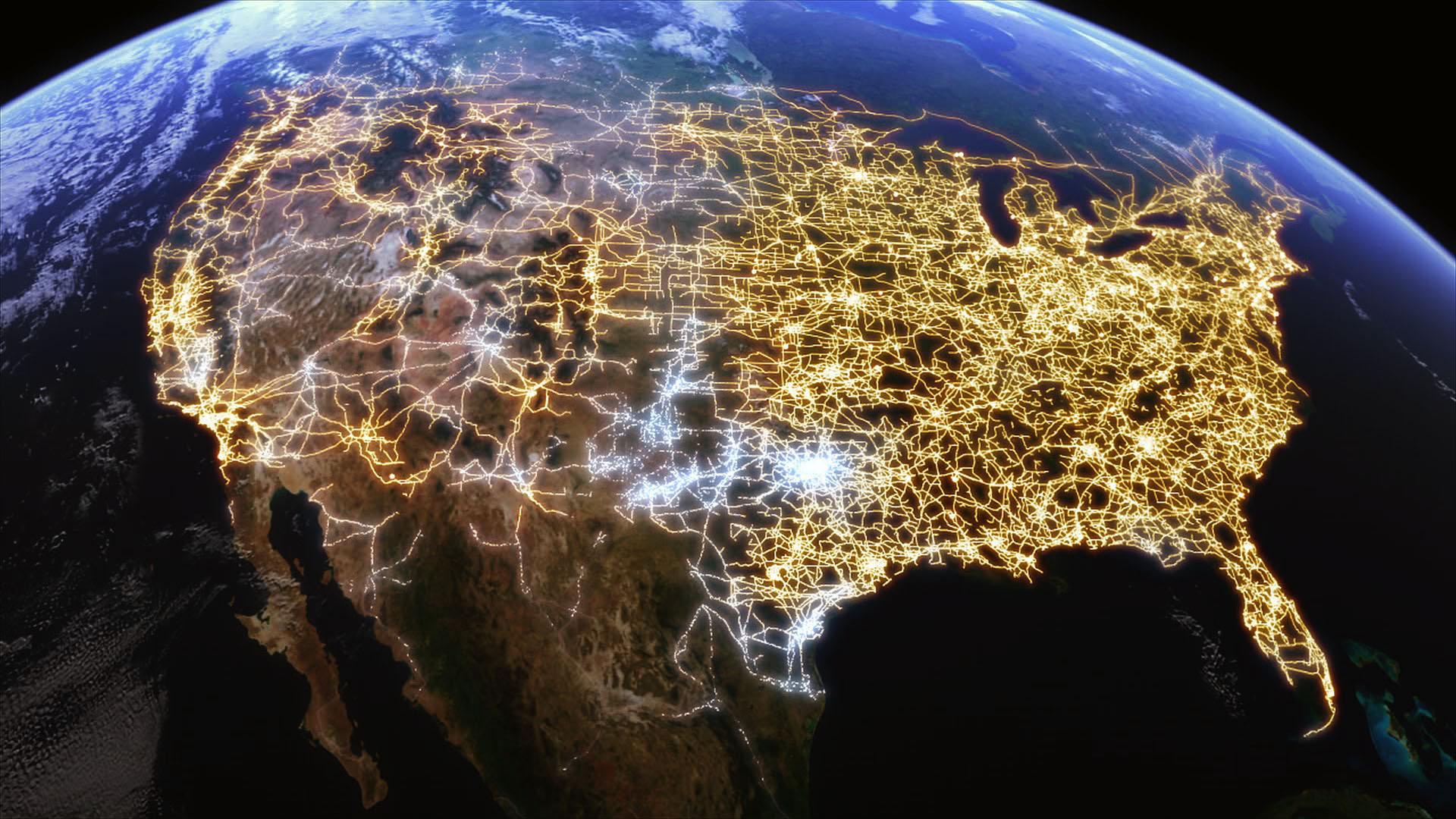 Снижение затрат на Электро энергию
