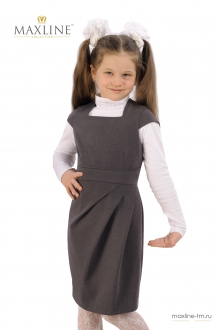 Закрыта. Сбор заказов.Школьная форма для девочек: фартуки,платья,сарафаны,юбки,брюки,жакеты и жилеты. Линейка для полных девочек.Низкие цены, 100% наличие.