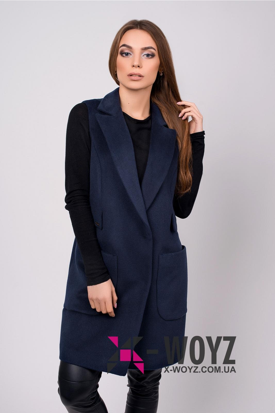 Сбор заказов. Грандиозная распродажа, скидки 50 % на всю весеннюю коллекцию. Кардиганы, жилеты, пальто, облегченные куртки. Цены от 1000 руб. Выкуп 8
