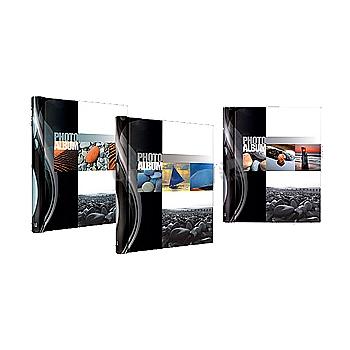 Фотоальбомы и фоторамки, мультирамки, система крепления Command 3M