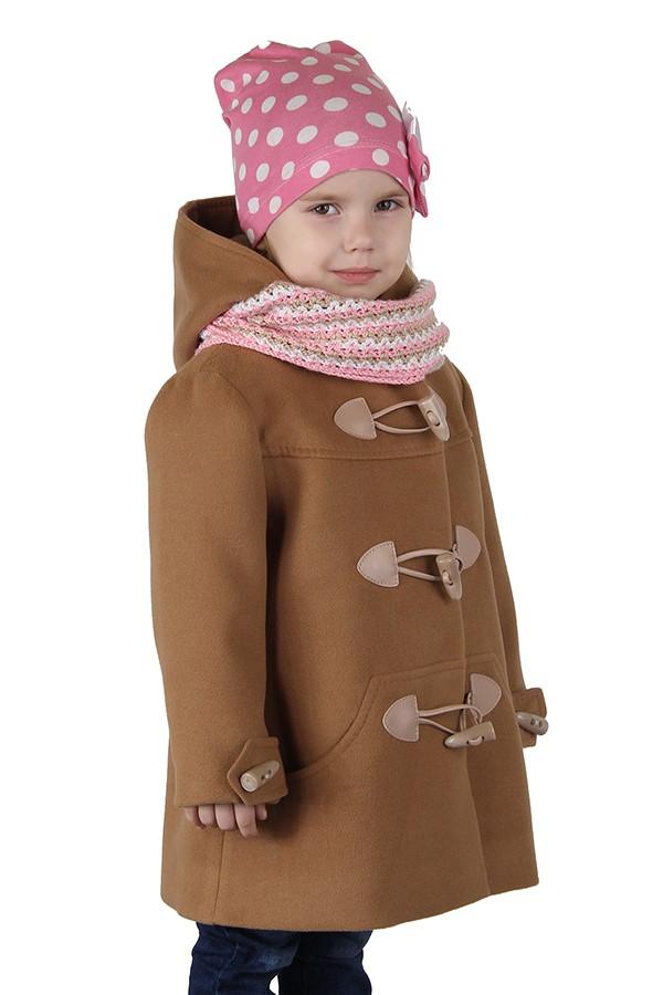 Сбор заказов. Кашемировые пальто для девочек, куртки, жилетки. Без рядов!