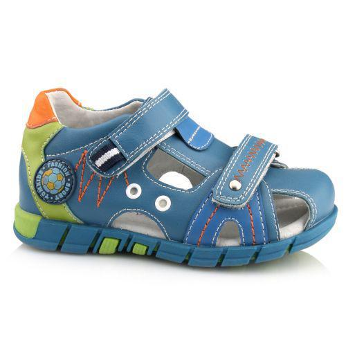 Рекомендую! Детская обувь от брендов Tom.m и BI&KI У поставщика акция! Скидка до 30 % на летнюю и демисезонную обувь