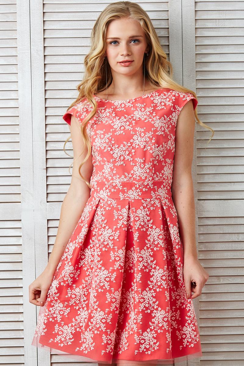 Сбор заказов. Изысканность и утонченность в платьях Jok. Наконец-то эти платья будут и у нас! Новые модельки! Бронь каждый день!Выкуп-30