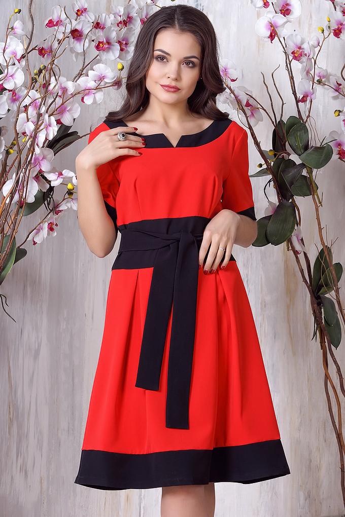 Сбор заказов. Чарующая элегантность в платьях Liora - стиль для Вас по привлекательным ценам! Яркие платья, блузы, кардиганы, жакеты, джемпера оптом. Весенняя распродажа, блузки от 390 рублей, платья от 590 рублей!