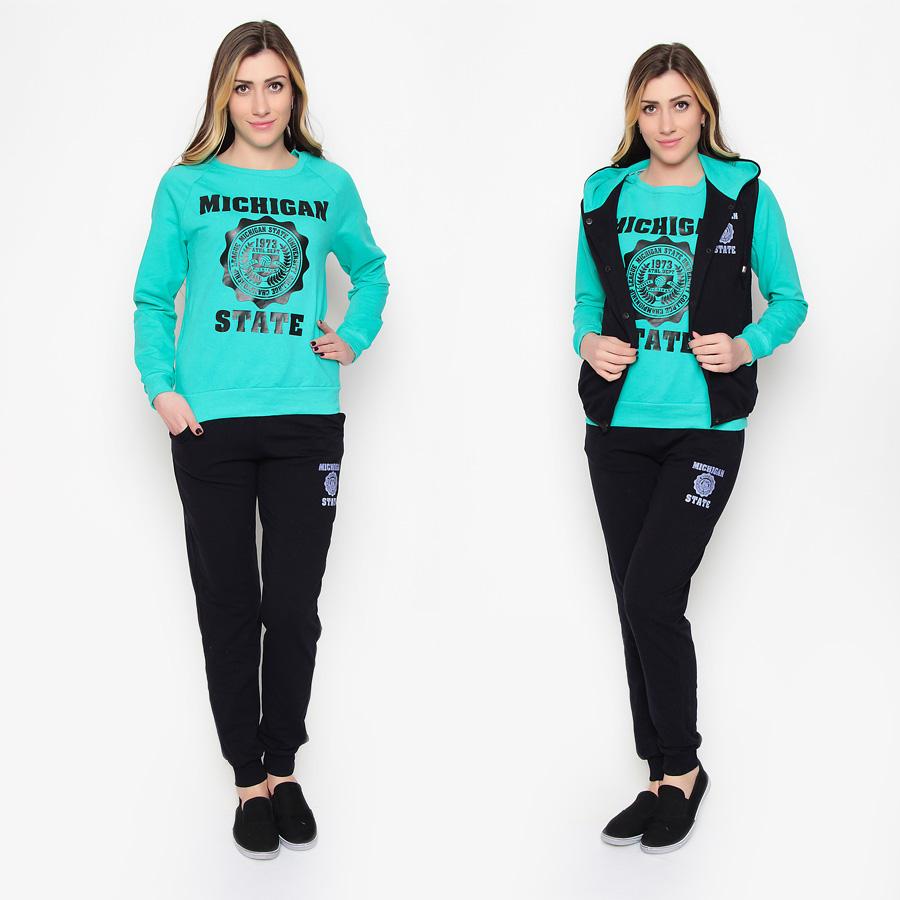 Сбор заказов. Огромный выбор одежды по минимальным ценам для всей семьи,кофты от 140,платья от 210. Без рядов. Выкуп 27.