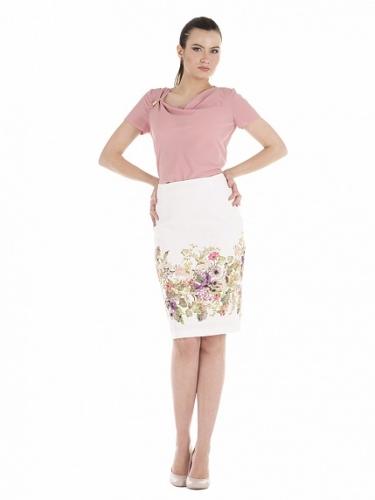 Сбор заказов. Распродажа Pr0fit0-Avаntаge от 255рублей. Женская одежда для активной жизни в большом городе, размеры 42-56. 2 выкуп