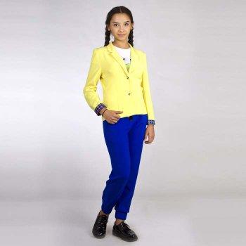 Сбор заказов.---Р-а-с-п-р-о-д-а-ж-а--- Как одеть подростка? - С@бот@ж - стильная одежда для детей 7-16 лет - 9