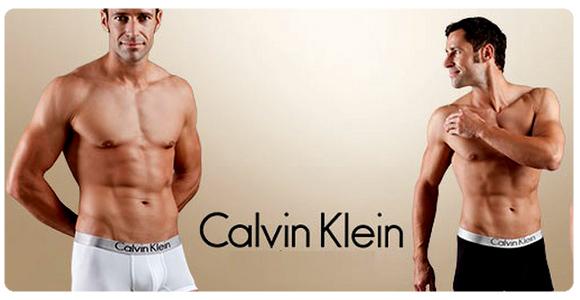���� �������. ����� ������ ����� Calvin Klein.������� �����, ������� �������. ��� ������ �� 200���!
