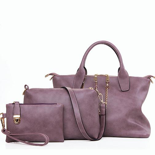 Сумки,наборы сумок от 1300 рублей с сайта Тао берри.