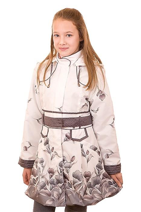 Принимаю дозаказы! Распродажа! Весенние куртки от 350 руб, зимние от 550 руб!