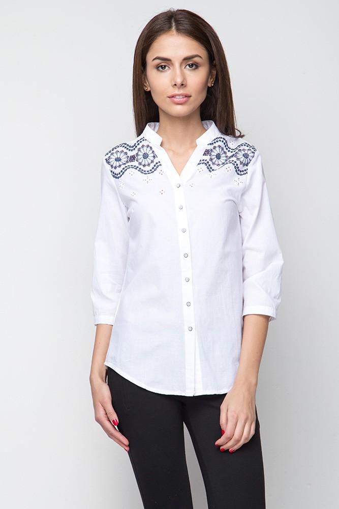 Сбор заказов.Цены очень низкие.Блузки,рубашки,кофты,футболки всех видов и размеров! Качество десятилетнего опыта