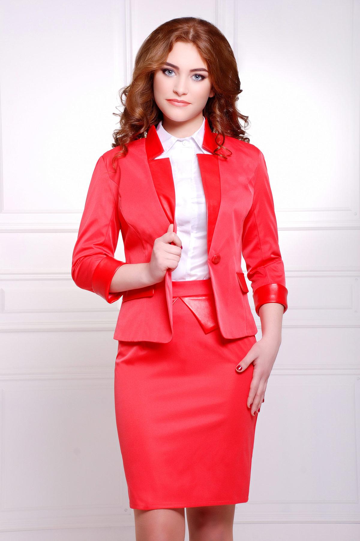 Сбор заказов. Одежда от ТМ Глеm. Офисные красивые блузки, платья, пиджаки, пальто, распродажа, без рядов. Выкуп - 21