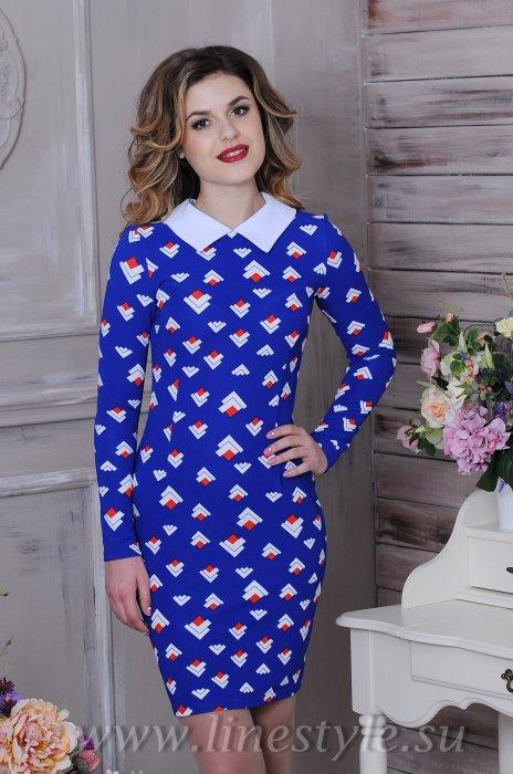Cбор заказов. Широкий ассортимент оригинальных платьев, юбок, блузок, супер яркая весенняя коллекция,платья для девочек в едином стиле family look, а какие цены...всем понравятся-14