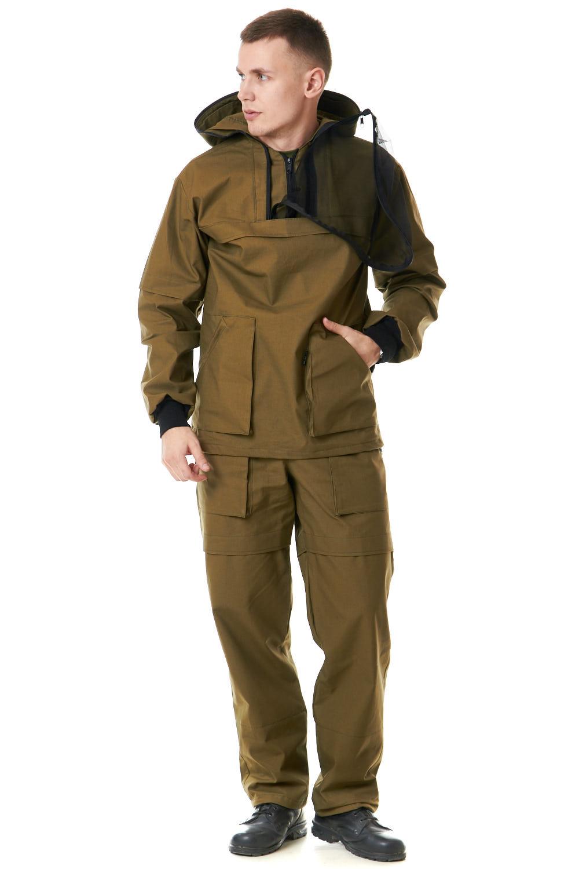 Сбор заказов.Новинки!Очень низкие цены!Без рядов!Одежда для охоты,рыбалки,туризма - от Стайер-Текс.Выкуп-15.