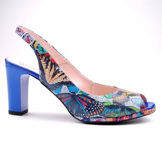 Польская женская обувь Marco. Всегда широкая цветовая гамма, эстетика, прочность и комфорт! Только натуральная кожа