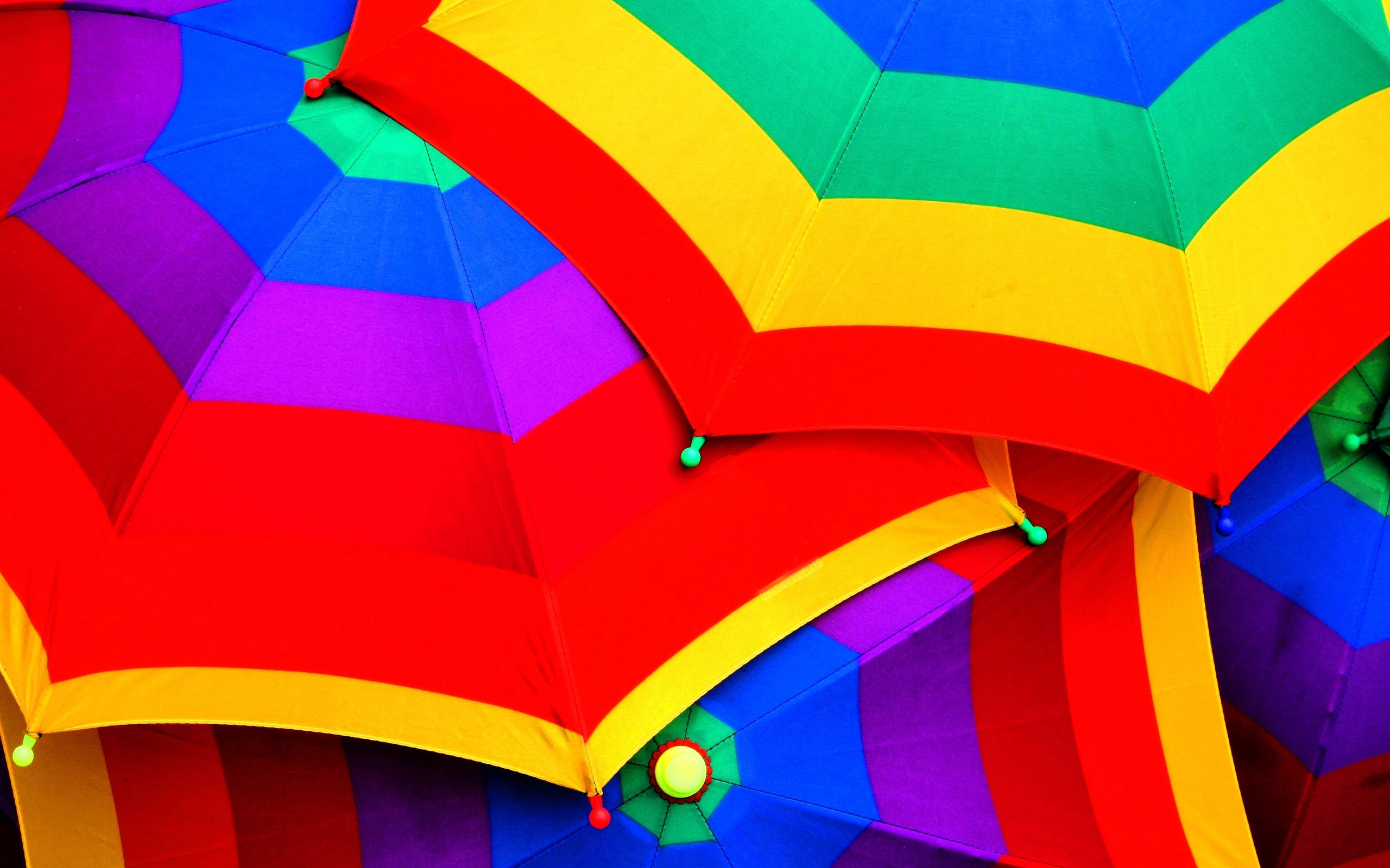 Сбор заказов.Зонты на любой вкус для всей семьи - сделай весну стильной, яркой и незабываемой-7!Женские, мужские, подростковые, детские!Самые крутые расцветки!Есть мини зонтики и проявлялки!