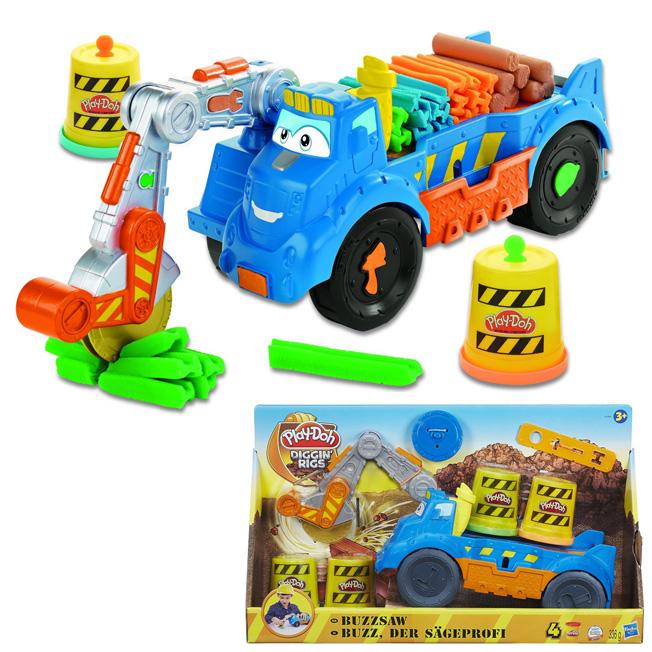 Игрушки, сувениры, детская мебель и многое другое! Бесспорно выгодные цены!