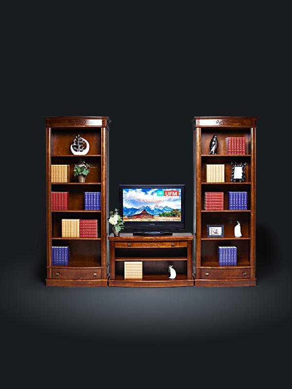 Сбор заказов. У-ф-а-мебель: выгоднее, чем Италия, ближе, чем Китай. Мебель из натуральног дерева. Корпусная и мягкая мебель. Гостиные. Спальни. Прихожие. Кабинеты. Молодежные комнаты. Офисная мебель. От производителя.