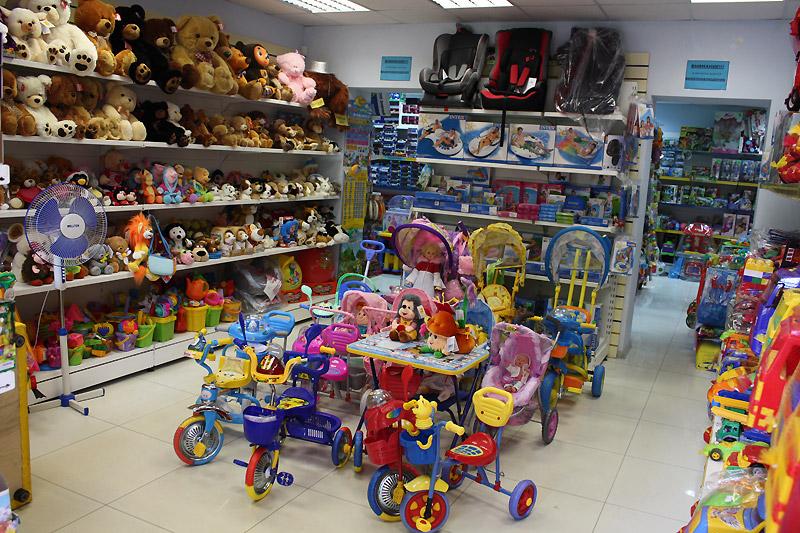 Сбор заказов. Игрушки, сувениры, детская мебель и многое другое! Бесспорно выгодные цены!