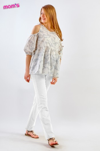 Шик, нежность и безупречный стиль в одежде для беременных. Цены от 590 р. Здесь есть всё-от верхней одежды, до колготок. Выкуп 8