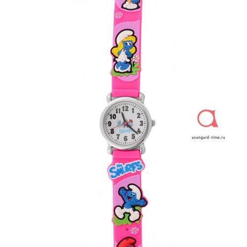 Сбор заказов. Часы для детей.Отличный подарок на последний звонок!Наручные часы - электронные,кварцевые,с любимыми героями и 3d ремнями.Настенные часы и будильники.Очень большой выбор.Выкуп4