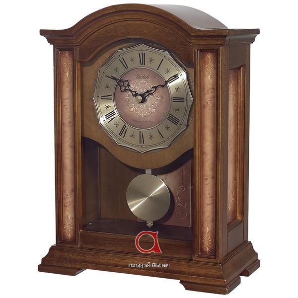 Сбор заказов.Настенные часы,настольные часы,будильники, барометры ...Самый большой выбор часов на любой кошелек и на любой вкус!Подберем к любому интерьеру.Самые низкие цены!Выкуп4