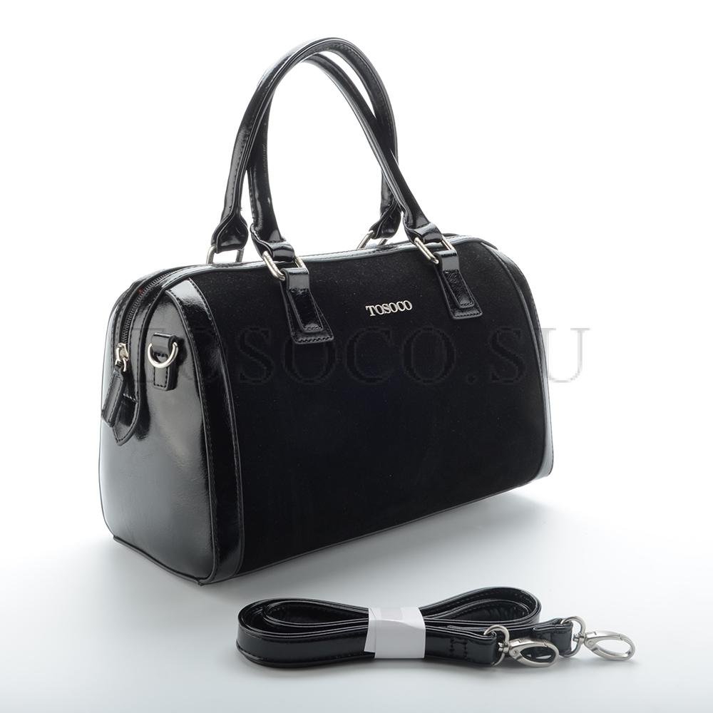 Сбор заказов. Сбор всего 3 дня! Новая весенняя коллекция! Женские сумки Tosoco нежность с японским характером. Отличный