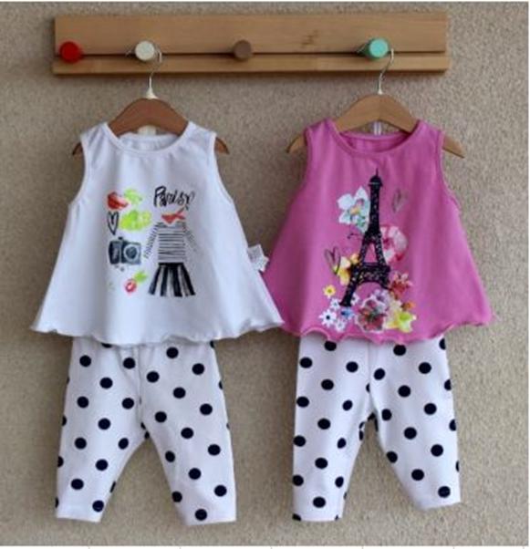 Сбор заказов. Barosh@Kids одежда для малышей.