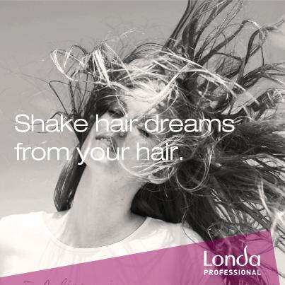 Сбор заказов. Уход за волосами Lond@ и concept - 91. Стоп 18 апреля.Раздачи через все ЦР