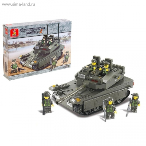Конструкторы Sluban бюджетный аналог Лего. Цены от 80 рублей! Для мальчиков и Девочек